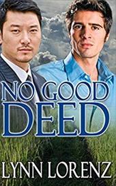 No Good Deed 23808636