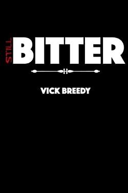 Still Bitter