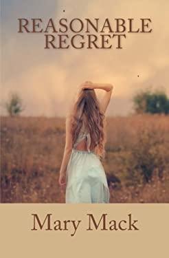 Reasonable Regret