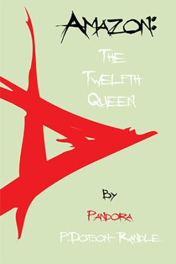 Amazon: The Twelfth Queen