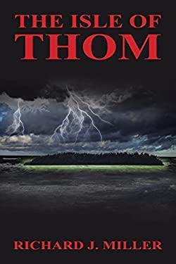 The Isle of Thom