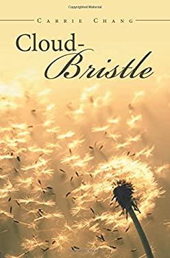Cloud Bristle