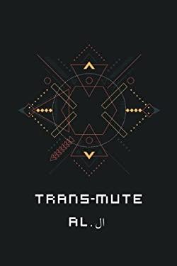 Trans-mute