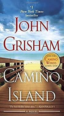 Camino Island: A Novel