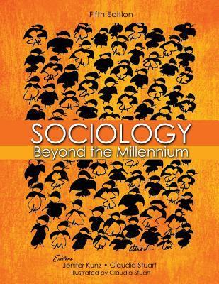 Sociology: Beyond the Millennium