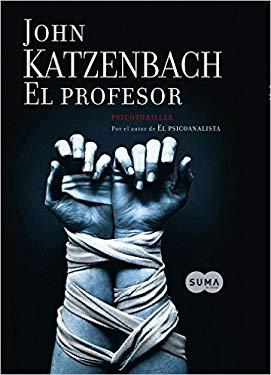 El_profesor