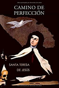 Camino de perfeccin (Spanish Edition)