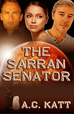 The Sarran Senator