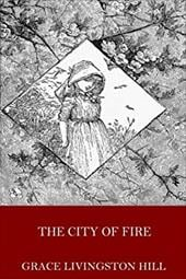 The City of Fire 23230838