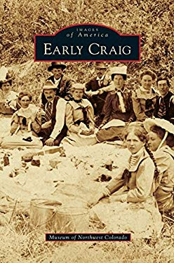 Early Craig