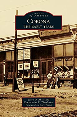 Corona: The Early Years