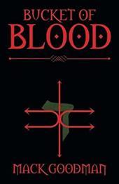 Bucket of Blood 23652231