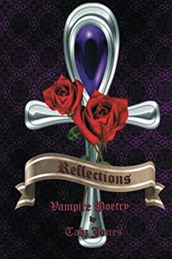 Reflections Vampire Poetry