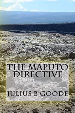 The Maputo Directive