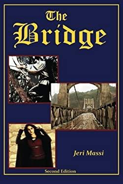 The Bridge (The Bracken Trilogy) (Volume 1)