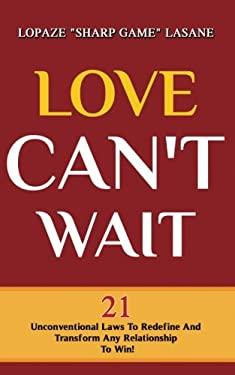 Love Can't Wait