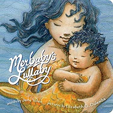 Merbaby's Lullaby
