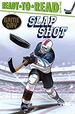 Slap Shot (Game Day)