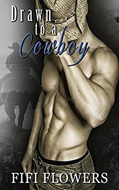 Drawn to a Cowboy (Brother Duet)
