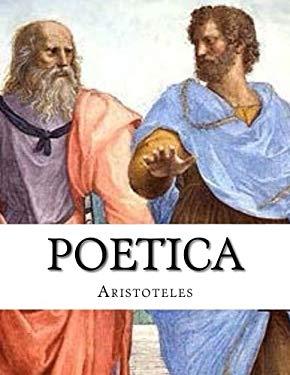Poetica (Spanish Edition)