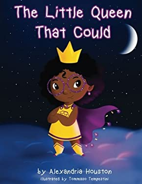 The Little Queen That Could