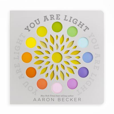 You Are Light