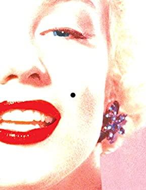 Beauty Mark: A Verse Novel of Marilyn Monroe