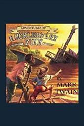 Adventures of Huckleberry Finn 23112006