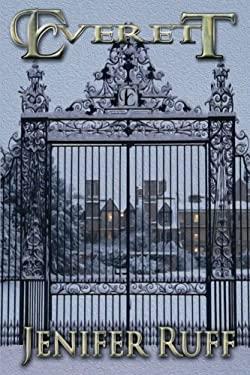 Everett (Everett Series)
