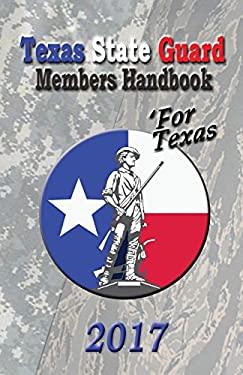 Texas State Guard Handbook
