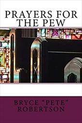 Prayers for the Pew 23382862