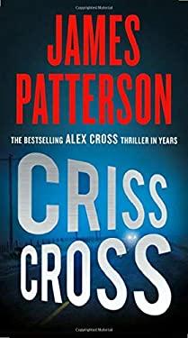 Criss Cross (Alex Cross (27))