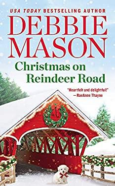 Christmas on Reindeer Road (Highland Falls (2))