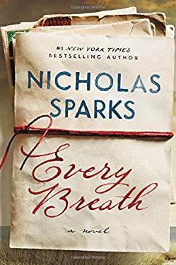 Every Breath as book, audiobook or ebook.