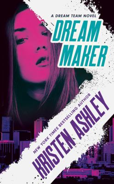 Dream Maker (Dream Team (1))