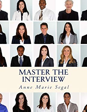 Master the Interview: A Guide for Working Professionals