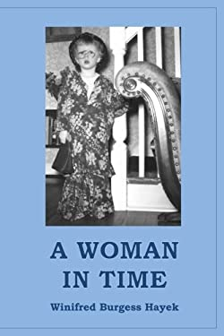 A Woman in Time