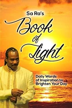 Book of Light (Volume 1)