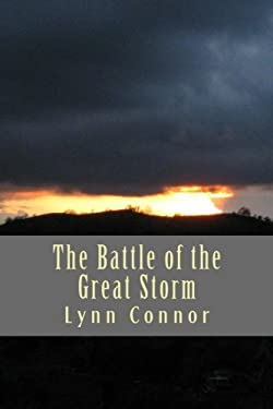 Battle of the Great Storm