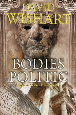 Bodies Politic (Marcus Corvinus)