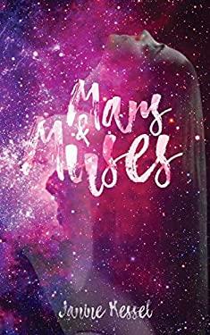 Mars & Muses