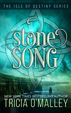 Stone Song: The Isle of Destiny Series (Volume 1)