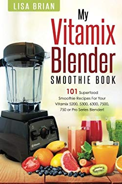 magic bullet nutribullet blender smoothie book 101 superfood smoothie recipes for energy health and weight loss