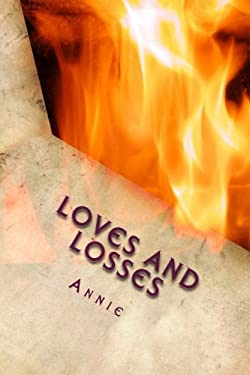 Loves and Losses