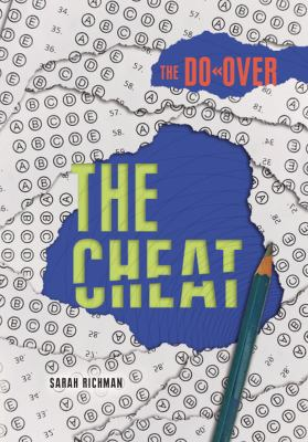 The Cheat (Do-Over)