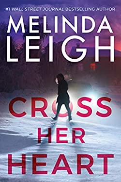 Cross Her Heart (Bree Taggert)