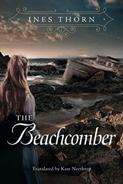 The Beachcomber (The Island of Sylt)
