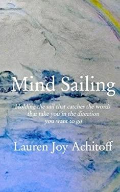 Mind Sailing