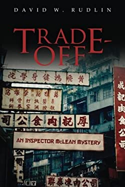 Trade-off (An Inspector McLean Mystery) (Volume 8)