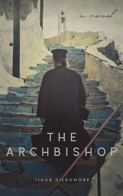 The Archbishop